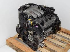 KL ДВС Mazda Xedos 9 1993-1998, 2.5L, V6, 24V, 170лс.