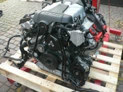 Двигатель контрактный AUDI A6, A4, A8 , V-3.0 BBJ