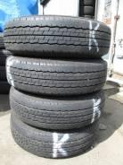 Dunlop SP 175, 195/80/15 lt