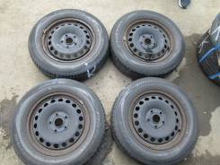 """Ford. 6.0x15"""", 5x108.00"""