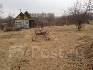 Земельный участок. 900кв.м., собственность, электричество, вода, от частного лица (собственник)