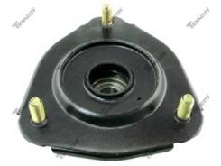 Подушка амортизатора TNC 48609-42010 ASMTO1036