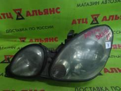 Фара LEXUS GS430, UZS161, 3UZFE; _30234, 2930043887