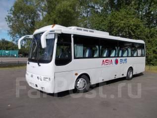Hyundai. Продам Автобус Aero Town, 6 606 куб. см., 35 мест