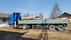 МАЗ 5440А5-330-030. Продается грузовой тягач седельный МАЗ без полуприцепа гр.14,5т., 14 866куб. см., 14 500кг., 8x2