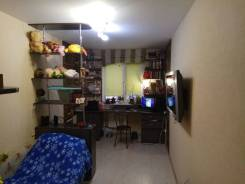 2-комнатная, улица Гагарина 1б. Железнодорожный, агентство, 46кв.м.