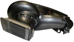 Sea-Pro. 30,00л.с., 2-тактный, бензиновый, нога S (381 мм), Год: 2018 год