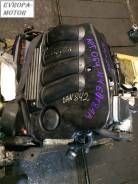 Двигатель (ДВС) N46B18AA на BMW 5-series объем 1.8 л.