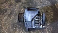 Генератор DAF XF 95 2002-2006