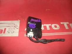 Блок управления вентилятором MITSUBISHI MR398370