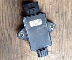 Блок управления вентилятором MITSUBISHI MR497341