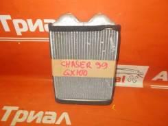 Радиатор печки TOYOTA 87107-22260