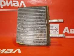 Радиатор печки NISSAN 271404N000