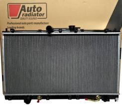 Радиатор основной DAR MR258801