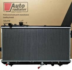 Радиатор основной DAR FS6W15200