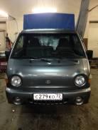 Hyundai Porter. Продается грузовик Hyundai Porte H-100, 2 500 куб. см., до 3 т