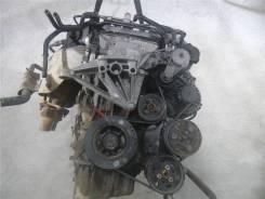 Двигатель (ДВС) Seat Toledo II 1999-2004