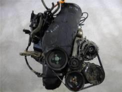 Двигатель (ДВС) Seat Ibiza III 1999-2002