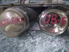 Фара L Honda Integra DB - 6
