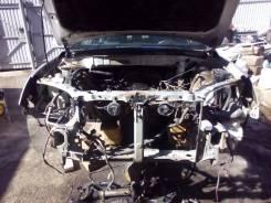 Лонжерон. Geely Emgrand EC7, 1, 2 Двигатель JLY4G18