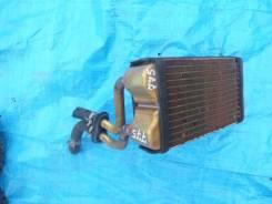 Радиатор отопителя. Honda CR-V, RD1 Двигатели: B20B, B20B2, B20B3, B20B9, B20Z1, B20Z3