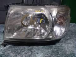 Фара L Honda Stepwgn RF 3