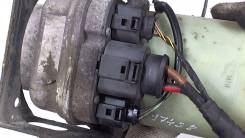Насос электрический усилителя руля Seat Ibiza IV 2002-2008