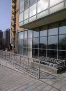 Продам коммерческое помещение любой вид бизнеса Павловича 5/2. Улица Павловича 5/2, р-н Центральный, 57кв.м.