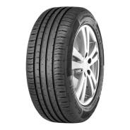 Continental ContiPremiumContact 5, 205/60 R16 92H