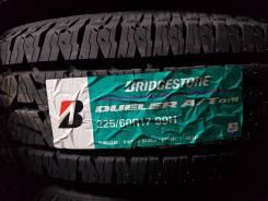 Bridgestone Dueler A/T 001, 225/60 R17 99H