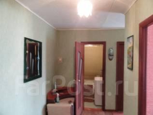 1-комнатная, проспект Первостроителей 41. Центральный, частное лицо, 40 кв.м.