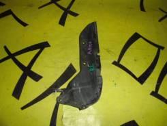Защита заднего крыла TOYOTA Sprinter Carib AE115 R R