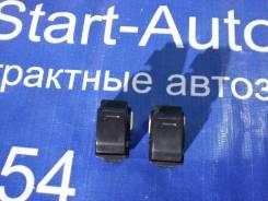 Кнопка. Toyota Camry, ACV30, ACV30L Двигатель 2AZFE
