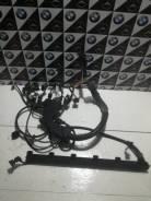 Проводка двс. BMW 5-Series, E60 Двигатель M54B30
