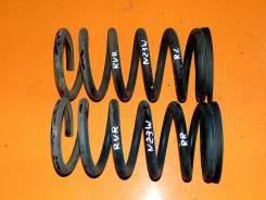 Опора амортизатора. Mitsubishi RVR, N21W, N21WG, N23WG, N28WG Двигатели: 4D68, 4G63, 4G93