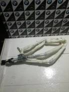 Подушка безопасности. BMW 5-Series, E60