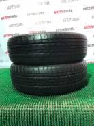 Bridgestone B65. Летние, износ: 10%, 2 шт