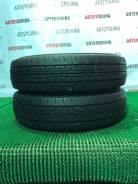 Dunlop Enasave VAN01. Летние, 2016 год, износ: 10%, 2 шт