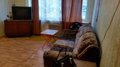 Комната, проспект Партизанский 24. Центр, частное лицо, 18 кв.м. Комната