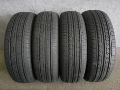 Goodyear GT-Eco Stage. Летние, 2013 год, износ: 5%, 4 шт