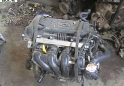 Двигатель в сборе. Hyundai i20 Hyundai i30 Hyundai Solaris Kia Rio Kia Ceed Kia ProCeed Двигатель G4FA. Под заказ
