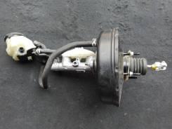 Цилиндр главный тормозной. Honda Fit, GE, GE6