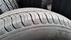 Michelin Latitude Tour, 265/65 R17