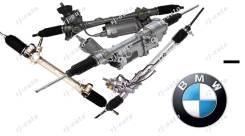 Рулевой вал. BMW: Z3, X1, 1-Series, 2-Series, X7, X6, Z8, X3, Z4, X2, X5, X4, 8-Series, 6-Series, 3-Series, 4-Series, i8, i3