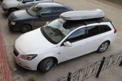 Автобоксы. Mazda Cosmo 10A
