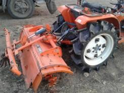 Kubota. Продам трактор кубота