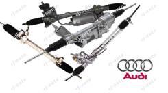 Рулевой вал. Audi: Q5, S6, R8, Q7, Quattro, TT, S5, Q3, Q2, A8, A5, A4, A7, A6, A1, A3, A2 Двигатели: ATJ, ATW, ATQ