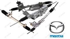 Рулевой вал. Mazda: CX-9, B-Series, Premacy, RX-7, Demio, Bongo, RX-8, MPV, CX-7, CX-5, Atenza, Xedos 6, BT-50, AZ-Wagon, MX-6, Familia, MX-5, Xedos 9...