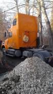 Freightliner Classic. Продается, 12 700 куб. см., 10 т и больше