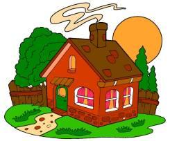 Куплю дом в Арсеньеве от 70 кв. м. От частного лица (собственник)